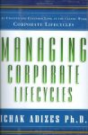 managing-corporate-lifecycles