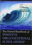 oxford-handbook-of-positive-organizational-scholarship