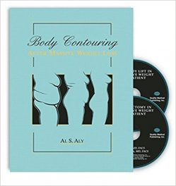 Book Review: Body Contouring After Massive Weight Loss