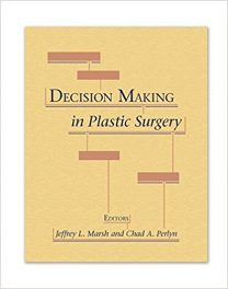 Book Review: Decision-Making in Plastic Surgery