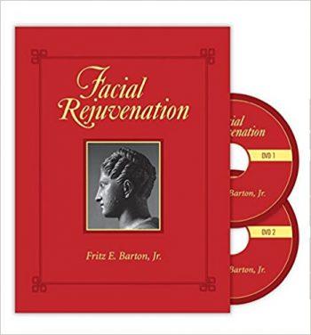 Book Review: Facial Rejuvenation