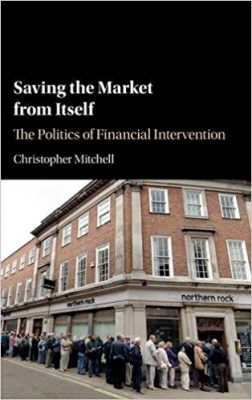 saving-the-market-from-itself-the-politics-of-financial-intervention