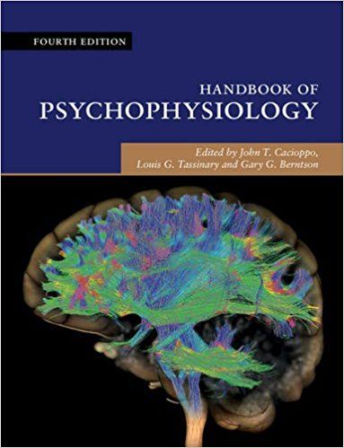 handbook of psychophysiology 4th edition pdf