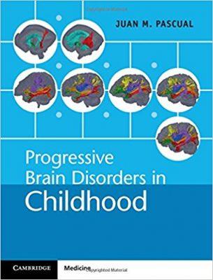 progressive-brain-disorders-in-childhood