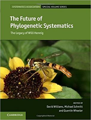 the-future-of-phylogenetic-systematics-the-legacy-of-willi-hennig