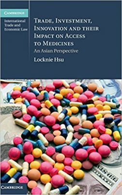 trade-investment-innovation-and-their-impact-on-access-to-medicines-medicines-an-asian-perspective