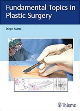 Book Review: Fundamental Topics in Plastic Surgery