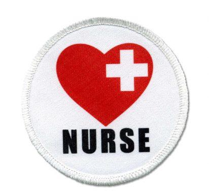 Keys to Success for Filipino Nurses in the U.S.