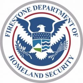 New US Rules May Impact 1.1 Million Intending Immigrants, Including Filipinos