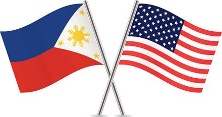 U.S. Filipinos: Their Good State of Economics