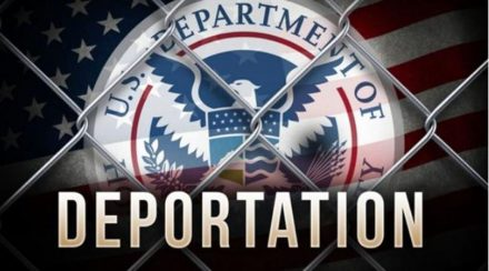 Beware: If You Become a 'Public Charge' You May Face Deportation from the US