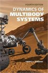 Book Review: Dynamics of Multibody Systems, 4th edition