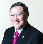 Philippine corporate income tax reform bill to create 1.4 million jobs
