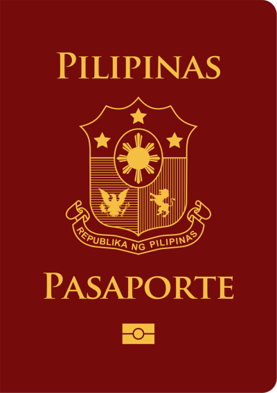 From the Manila US Embassy:  US Visa Application Procedure