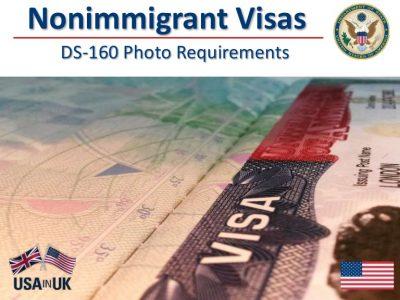 Having a Successful Interview for a Nonimmigrant US Visa