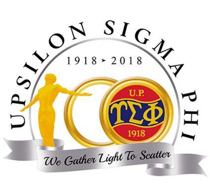 How Upsilon Sigma Phi Shaped My Life