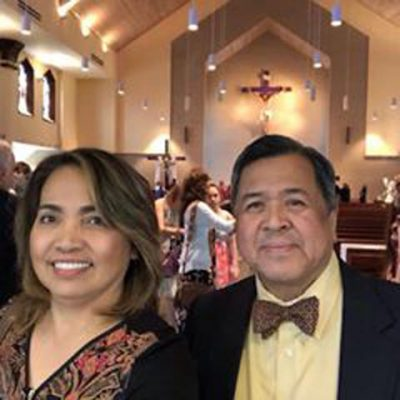 How Filipinos Celebrate Christmas in the US