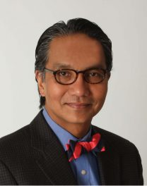 Bill Romero, MD: Outstanding Achiever in Medicine