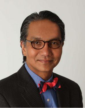 Bill Romero, MD: Outstanding Achiever in Medicine