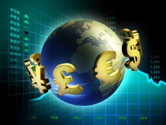 Investing Overseas Filipinos' Earnings to Grow Philippine Economy