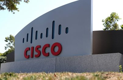 Indian-origin Cisco ex-director arrested in $9.3m fraud case in US