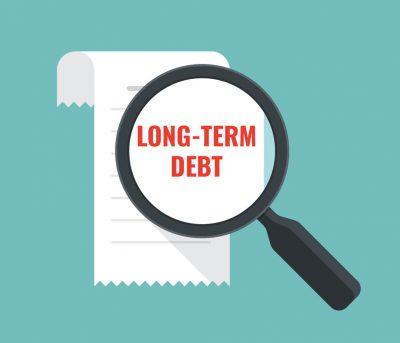 NYC: $252 BILLION IN DEBT….Short-Term Goals for Long-Term Debt