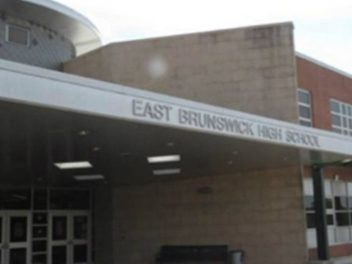 East Brunswick, New Jersey High School Teen Charged After Fight Over Hijab
