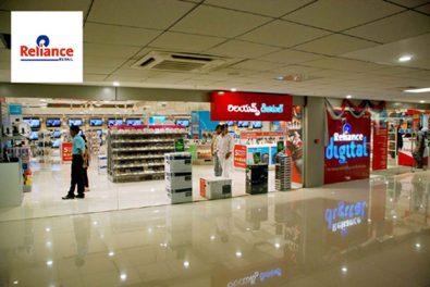 Ambani Ready to Fight Amazon & Wal-Mart on Home Turf!