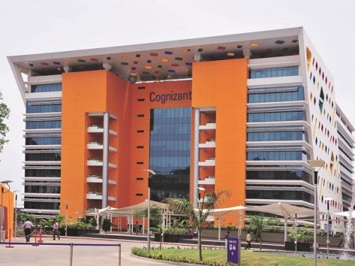 Cognizant may cut jobs, mostly in India; mid-level staff to be worst hit
