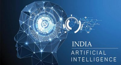 India Plans Artificial Intelligence Push with $1.075 Billion Investment