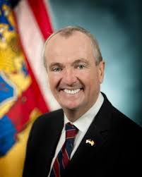 NJ Dem. Gov. Recall Petition Approved, Hundreds Mobilized to Get Signatures