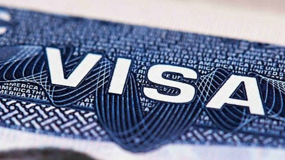 Tech Firm Sues USCIS After their Client's H-1B Application is 'Falsely Denied'