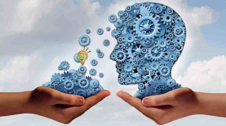 Why Business Thinking Is Important For Techies, Entrepreneurs, Leaders, And Their Employers