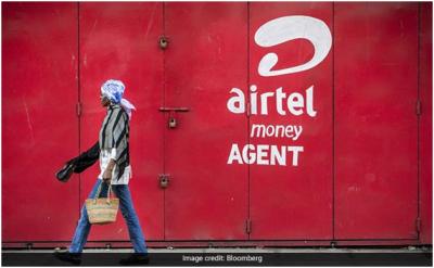 Billionaire Sunil Mittal's Airtel Falters in War With Mukesh Ambani's Jio