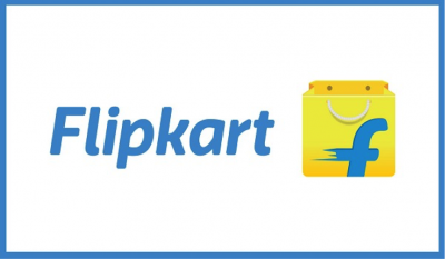 Flipkart enters online grocery store business with 'Supermart' in Mumbai