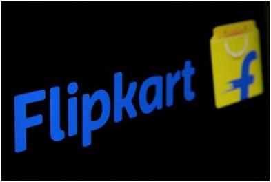 Walmart-owned Flipkart in talks to buy grocery chain Namdhari's Fresh