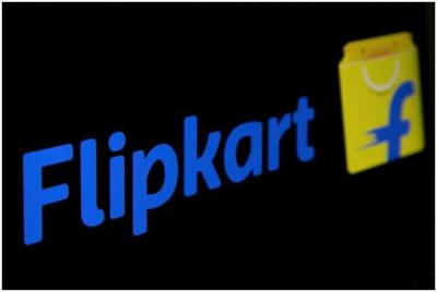 Walmart-owned Flipkart in talks to buy grocery chain Namdhari's Fresh
