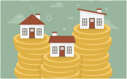 5 Keys to HousingWire's Double-Digit  Revenue Growth in 2018