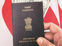Another H-1B fee hike may hit Indian tech companies