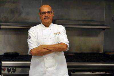 Snackbar's Bhatt Wins James Beard Award
