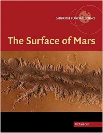 Book Review: The Surface of Mars