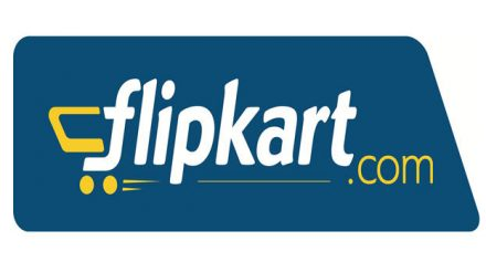 Flipkart has shifted a significant portion of its private-label manufacturing to India in past year: report