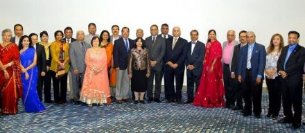 AAPI to hold 37th annual meet July 3-7 In Atlanta, with 2,000+ physicians expected