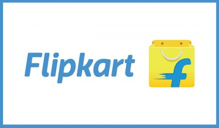 India's Flipkart to replace 40% of its delivery vans with electric vehicles