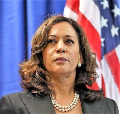 Sikhs demand Kamala Harris' apology for 'employment discrimination'