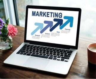 6 Amazing Roles Digital Marketing Plays In Scaling Your Business