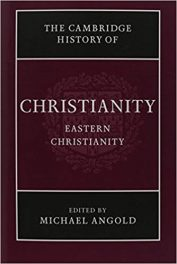 Book Review: The Cambridge History of Christianity – 9-Volume Set
