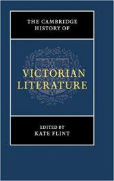 Book Review: Cambridge History of Victorian Literature