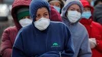 How to End the Covid-19 Pandemic – An Interview of World-Renowned Epidemiologist Dr. Larry Brilliant