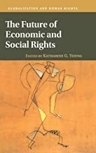 Book Review: The Future of Economic and Social Rights